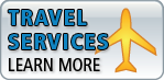Travel Services Button